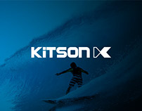 Kitson Boards