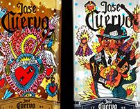 Jose Cuervo Limited Edition