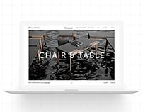 Dmitry Borisov | Web Design & Develop