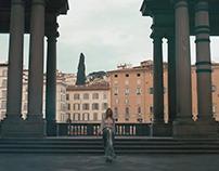 Atelier C Florence - Italy