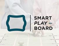 SmartPlayboard