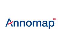 Annomap