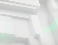 Sber — Rebranding