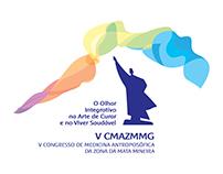 V Congresso de Medicina Antroposófica - ZMMG