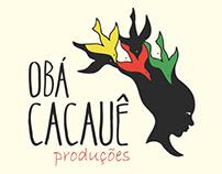 Obá Cacauê
