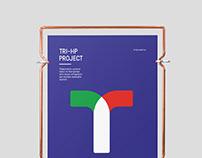 TRI-HP project