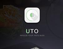 UTO App