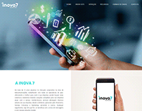 Site Inova7