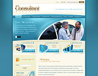GM Consultant Publications Website