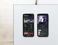 Radio Javan Apps