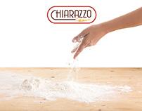 Chiarazzo Advertising Campaign