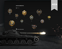 World of Tanks | Xbox