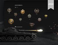 World of Tanks | Xbox