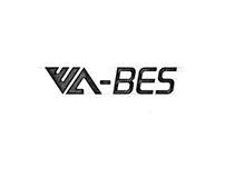 EA-BES SİGORTA | KURUMSAL