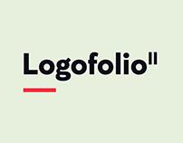 Logofolio II