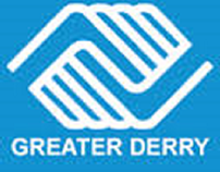 Boys & Girls Club of Greater Derry