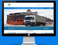 Vazline Cargo Services