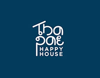 THAPAE HAPPY HOUSE HOTEL