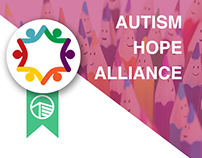 HuB Media: Autism Hope Alliance