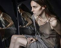 modern nomads __Lookbook Karoline Taissler