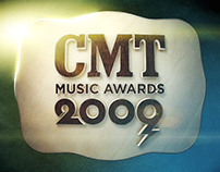 2009 CMT Music Awards
