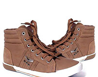 Latest-Casual-Winter-Shoes-Styles-2016-For-Men