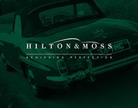 Hilton & Moss