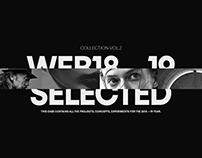 Web18—19. Selected