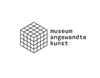 Museum Angewandte Kunst Frankfurt Redesign