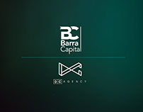 dc-Barra Capital