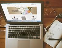 E-commerce  MADE4 Manifattura Italiana