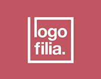 LOGOFILIA 2017-2018