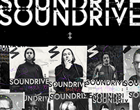 SOUNDRIVE FESTIVAL 2018