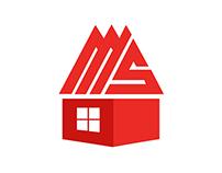 Mah Sing: Home Navigator App