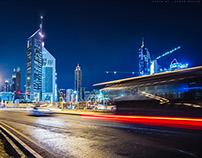 2015 Photography / Dubai