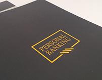 PIRAEUS BANK / Personal Banking