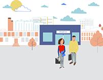 Shop story_1