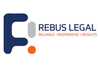 Law Firm Logo Concepts and Colour Schemes