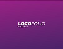 LOGOPACK | 2018