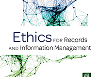 Ethics for Records and Information