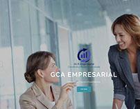 gcaempresarial.com.co