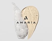 Amaría Hair Spa