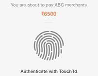 #daily ui - 002 (Credit card checkout)