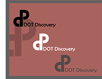 DOT Discovery
