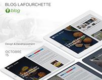 lafourchette blog - thefork.com