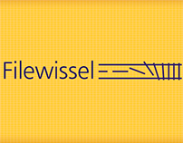 NS Filewissel