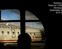 W.S.O.T.EL Photography