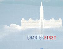 CCLA: Charter First Report