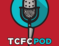 TCFC Logo (PodCast)