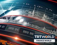 TRT finance